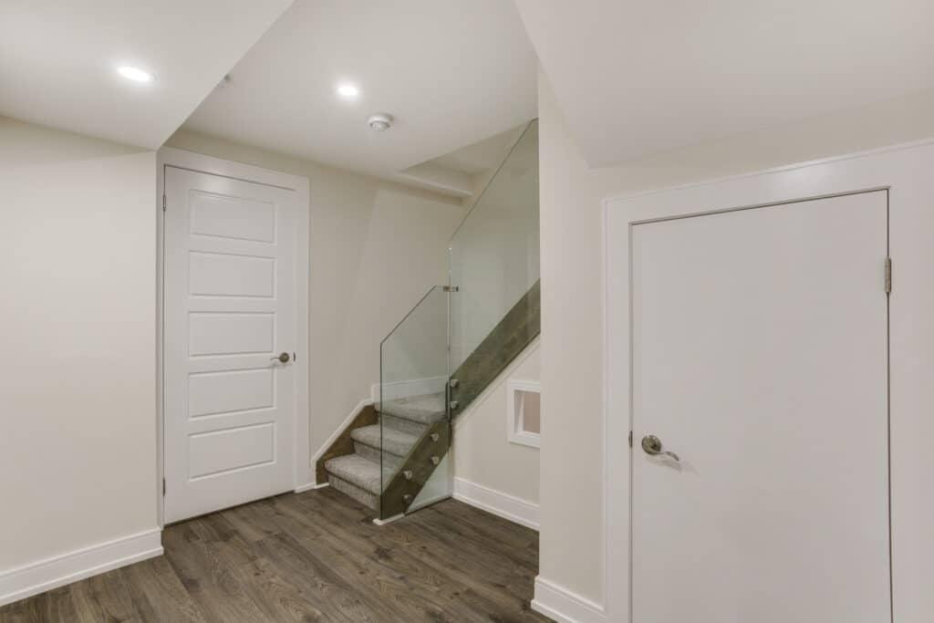 basement renovations vaughan basement renovations company rh basementfinishingcompany com Cool Basement Ideas Cool Basement Ideas