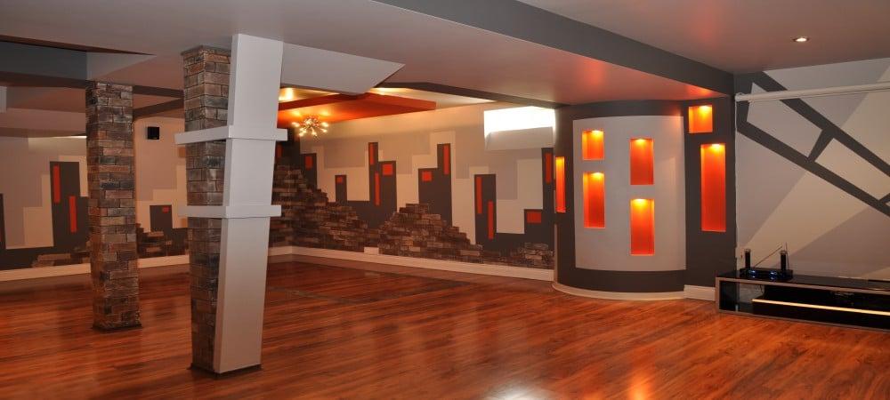 Environmentally-Friendly Home Renovations