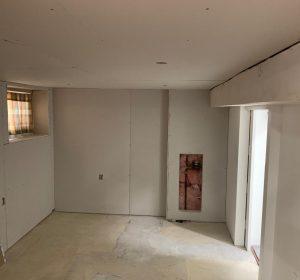 renovations 1 (10)