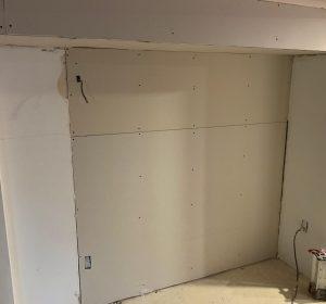 renovations 1 (11)