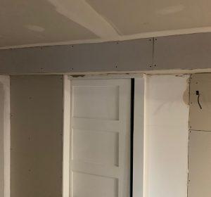 renovations 1 (12)