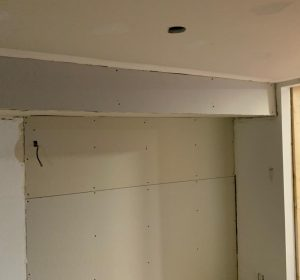 renovations 1 (13)
