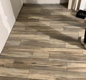 renovations 1 (16)
