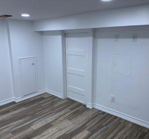 renovations 1 (17)