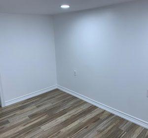 renovations 1 (18)