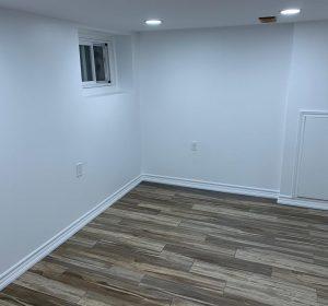 renovations 1 (19)
