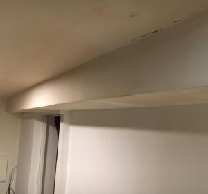 renovations 1 (8)