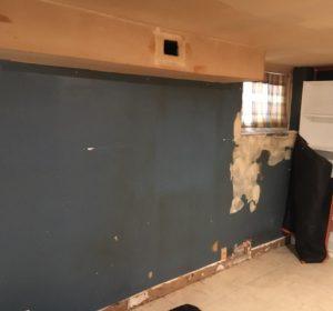 renovations 1 (9)