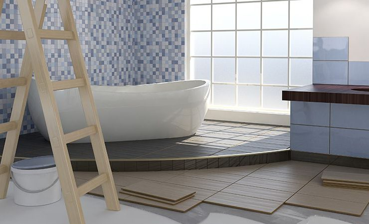 best bathroom renovation ideas for 2021
