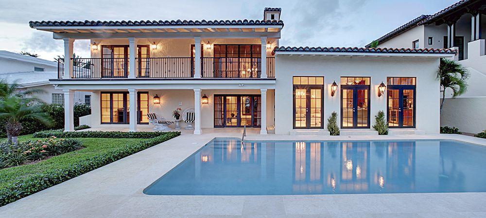 worth renovating house